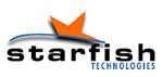 logo_starfish