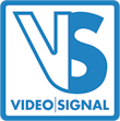 Video Signal srl | Broadcast Engineering Solutions