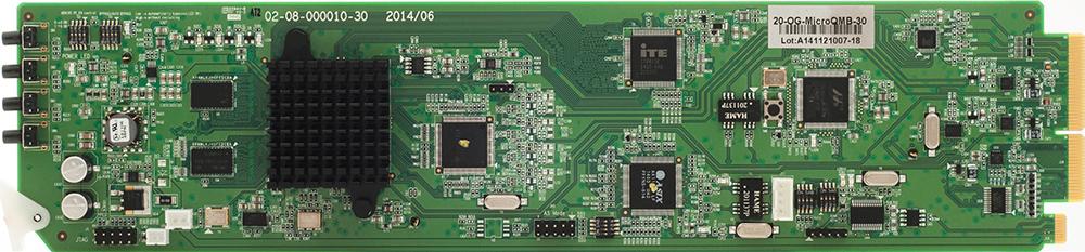 3_OG-MicroQ-card
