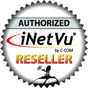 Authorized iNetVu reseller stamp_light-01