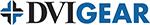 DVIGear Logo