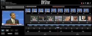 DVStor-TimelineContentBrowser-300x119