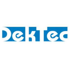 logo Dektec 2