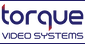 torque_logo_85_bars