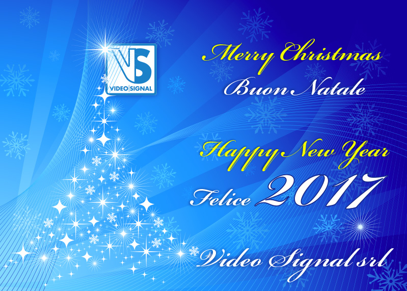 videosignal-auguri_2017