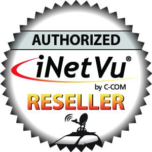 Authorized iNetVu reseller stamp_light-01