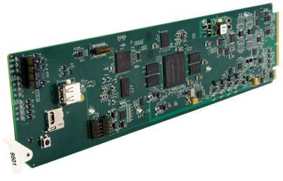 CDI-9501-Obsidian3G_0