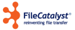 FileCatalyst