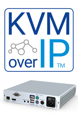 KVMoverIPDPV_IP1