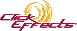 clickeffects-logo