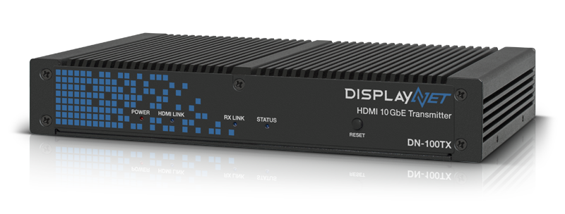 displaynet-photo