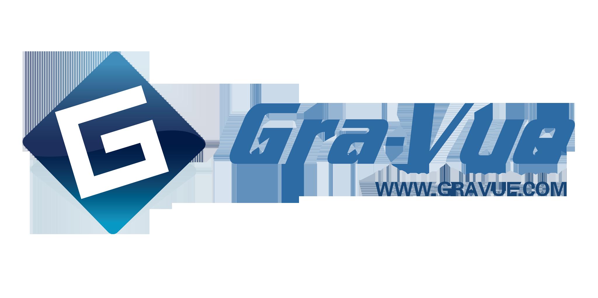 gravue-2048logo