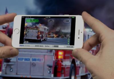 live-mobile-app-for-ios__medium